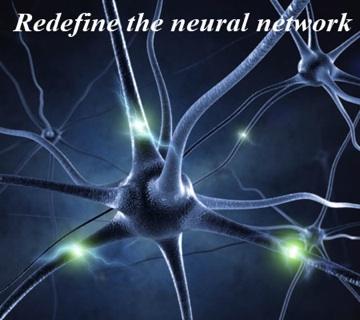 Neural Networks for Pattern Recognition - Christopher M. Bishop