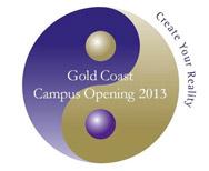 Gold Coast Campus